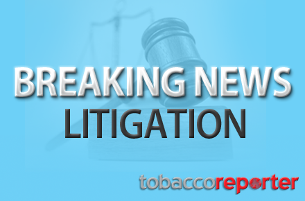 Cigarette manufacturers prevail in graphic warnings suit