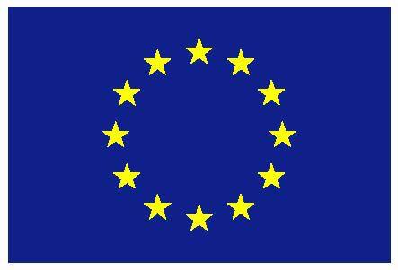 Nicotine not an EU target