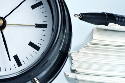 Altria Asks for Delay PMTA Deadline