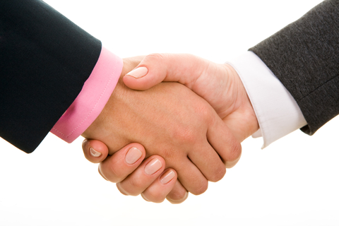 PMI and KT&G sign deal