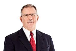 Reynolds to lead STG North America