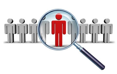 Emmanuel Babeau to Guide PMI Shift