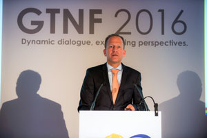 Protected: Video GTNF 2016 – Lutz