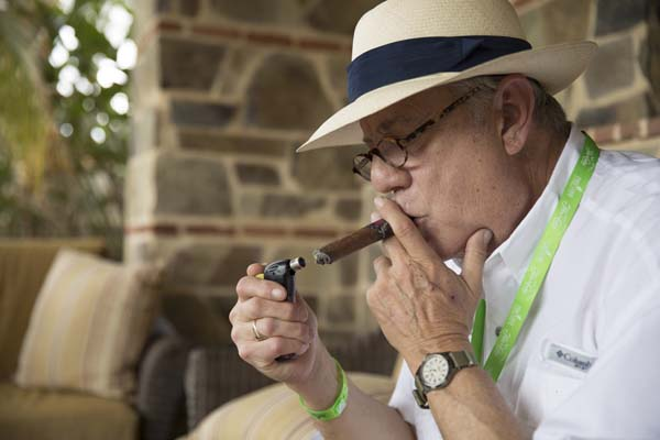 Court Won't Throw Out 'SE' for Premium Cigars