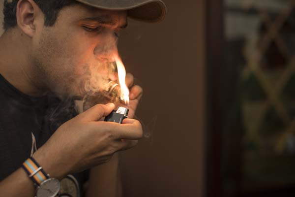 Cigar Industry Petitions for SE Delay