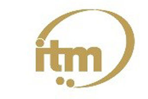 ITMGroup now 12 companies