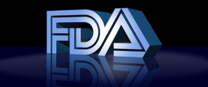 New actions by FDA