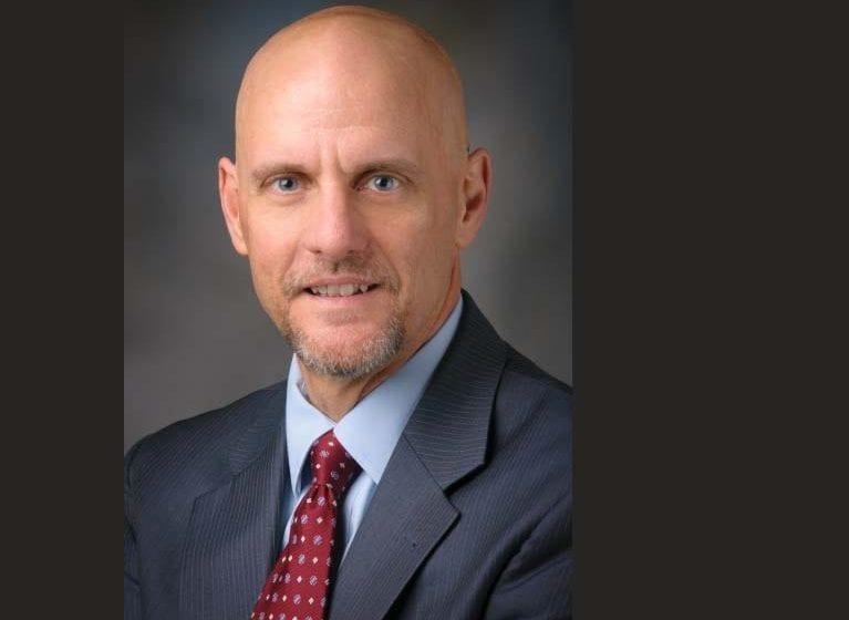 Hahn Confirmed as FDA Head