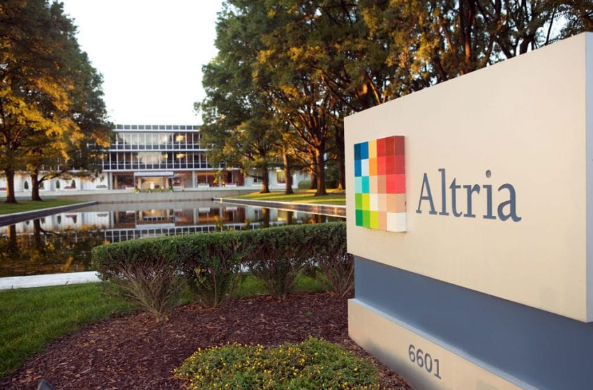 Thomas Farrell to Retire From Altria Board