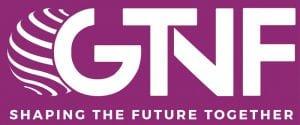 GTNF logo