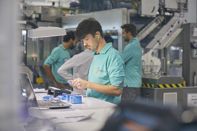 PMI Suspends Bologna Operations