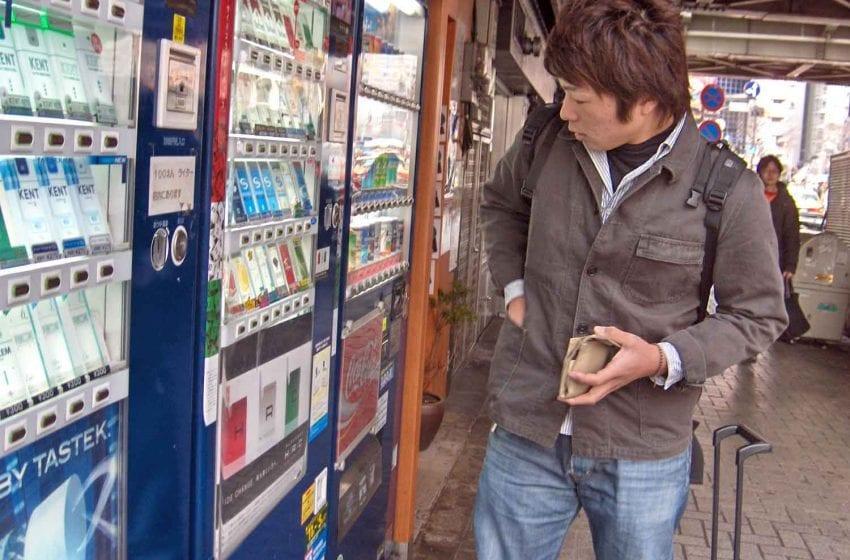 Ministry OKs Japan Tobacco Price Increases