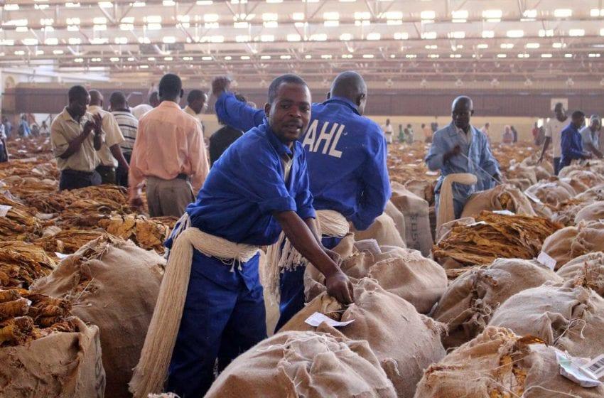 Malawi Markets to Open Amid Covid-19