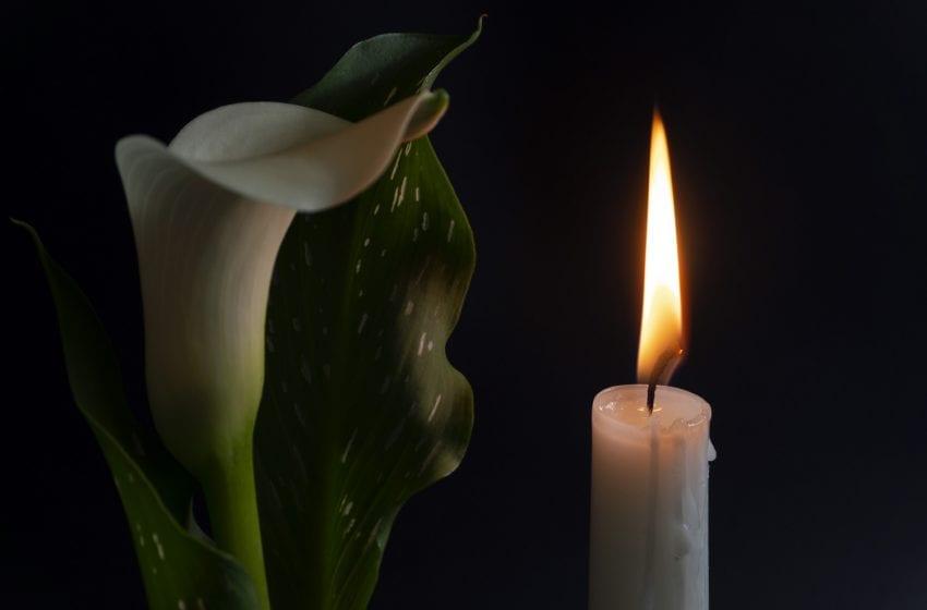 In Memoriam: William Maksymowicz