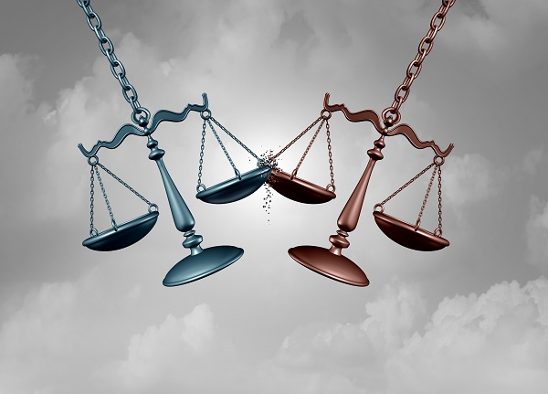 U.S. Fourth Circuit Denies PMTA Appeal