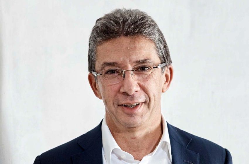 CEO Upbeat About PMI's Prospects Despite Crisis