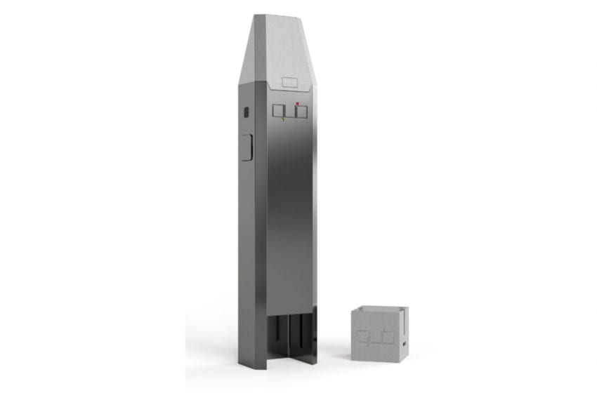 Cannabis Technology House Launches HNB Device