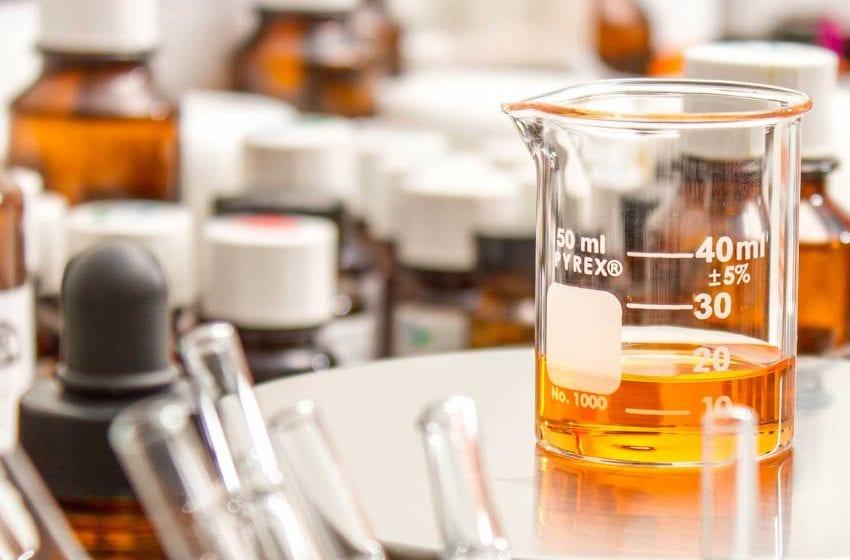 Estonia Mulls End to E-Liquid Taxes