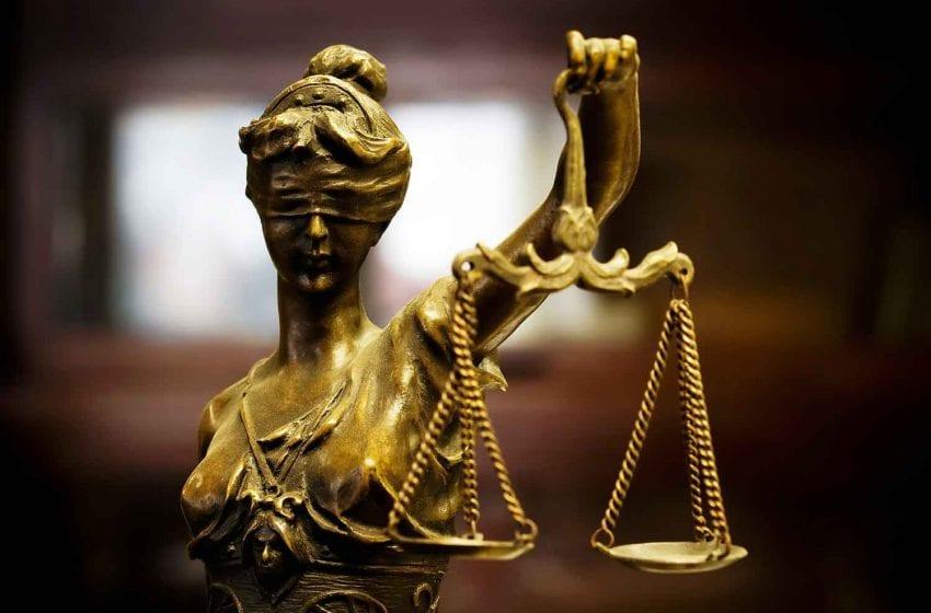 Court Upholds FDA Authority Over Vaping