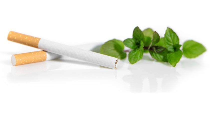 African American Group Sues FDA For Inaction on Menthol