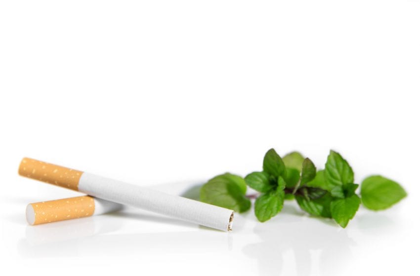 Menthols Linked to Extra Smokers, Premature Deaths