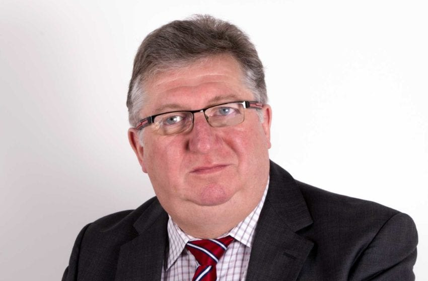Cerulean Appoints New Head of Sales