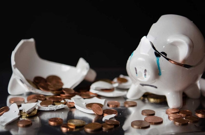 Major Pension Scheme to Ditch Tobacco