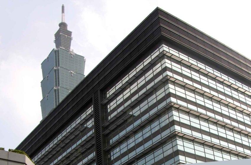 Taiwan Mulls Ban on Novel Tobacco Products