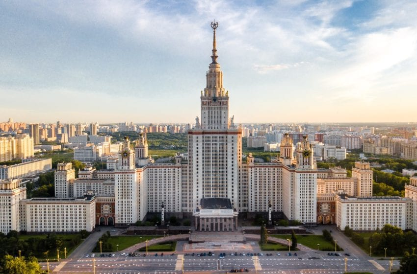 Russia Mulls Tobacco Tax Hike to Boost Budget