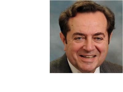 Michael Koganov Joins 22nd Century Board