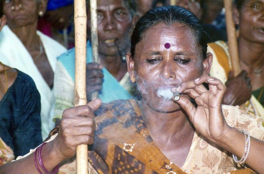 Bidi Industry Protests Bangladesh Tax Hike
