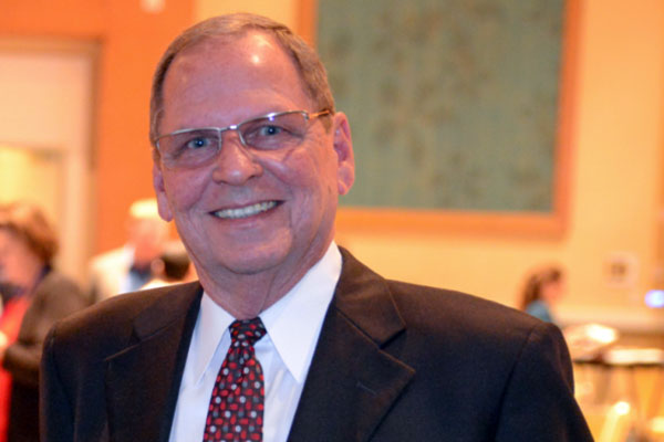 Kit Dietz Joins Taat Board of Advisers