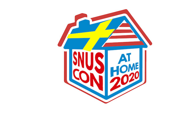 Virtual Conference for Snus Enthusiasts
