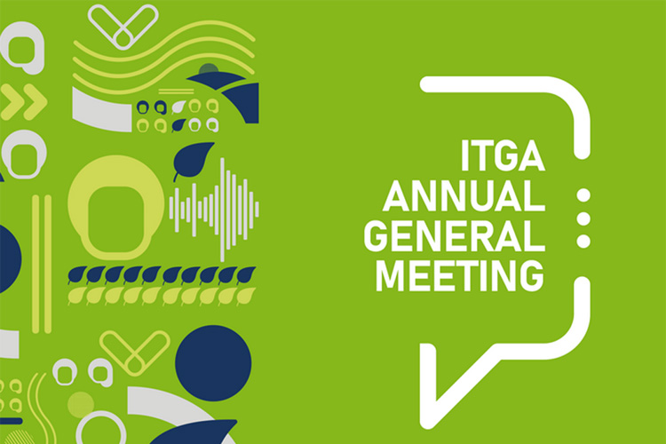 ITGA Concludes First Online Annual Meeting