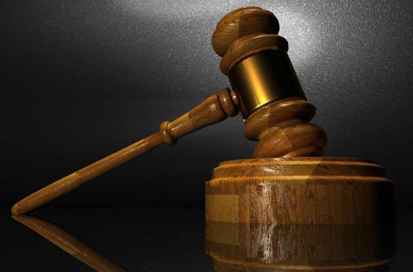 Lawsuit Against Juul Distributor Dismissed