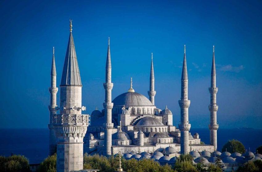 Turkey Lowers Tax on Tobacco Products