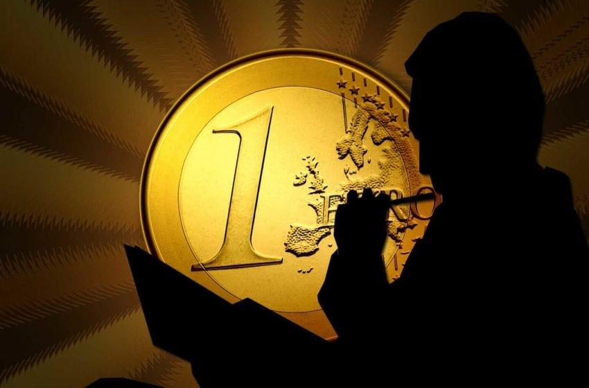 EU Urged to Embrace Risk-Based Taxation