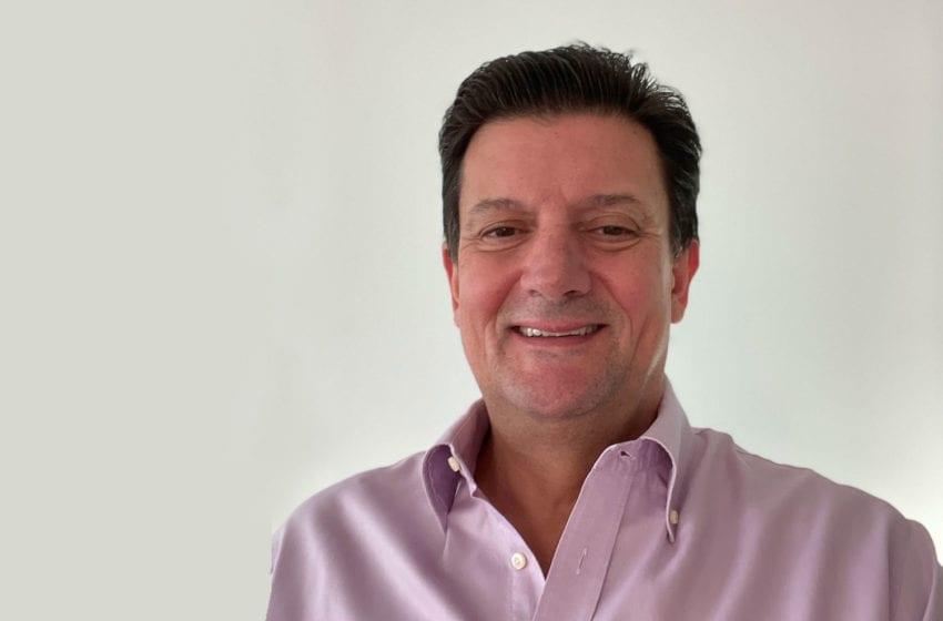 Jose Maria Costa Joins Newco