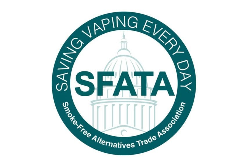 SFATA Elects Board of Directors