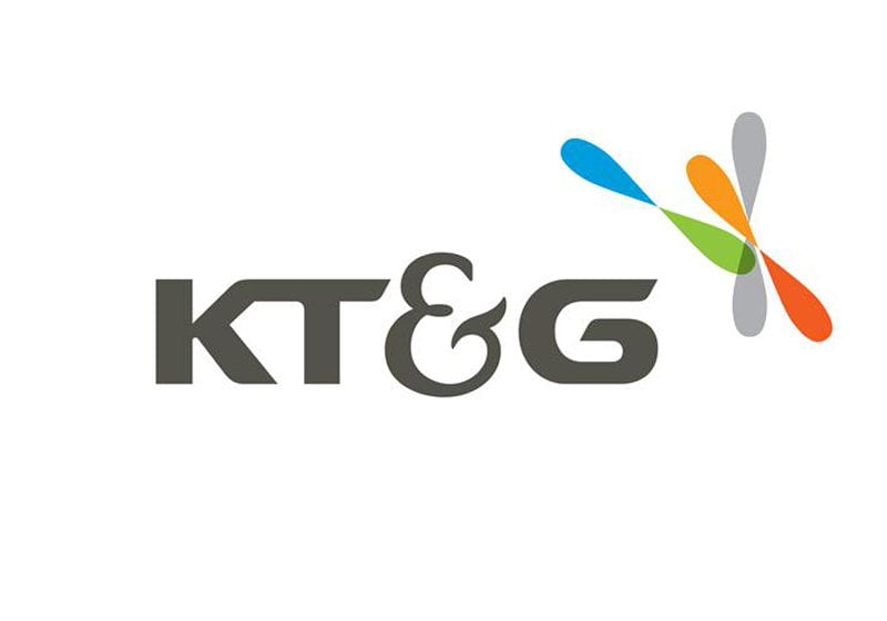 KT&G Recognized in Morgan Stanley Index