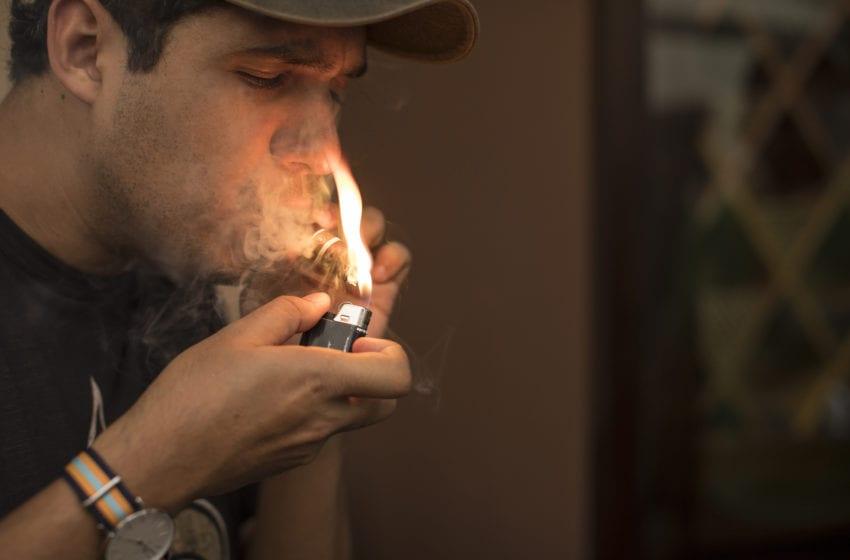Nicaraguan Cigar Festival Goes Virtual