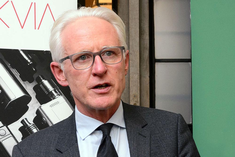 UKVIA propone cambios regulatorios antes de la revisión del Reino Unido Lamb-horizontal