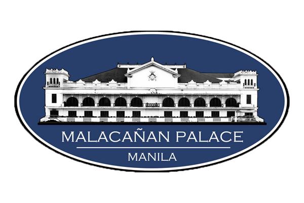 Manila Drops Vaccine-Purchasing Ban