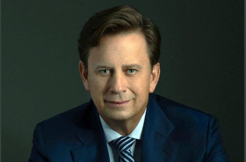 John Miller Retires as President/CEO Swisher