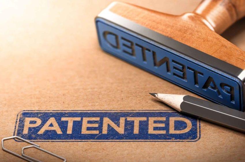 U.K. High Court Revokes BAT Patents
