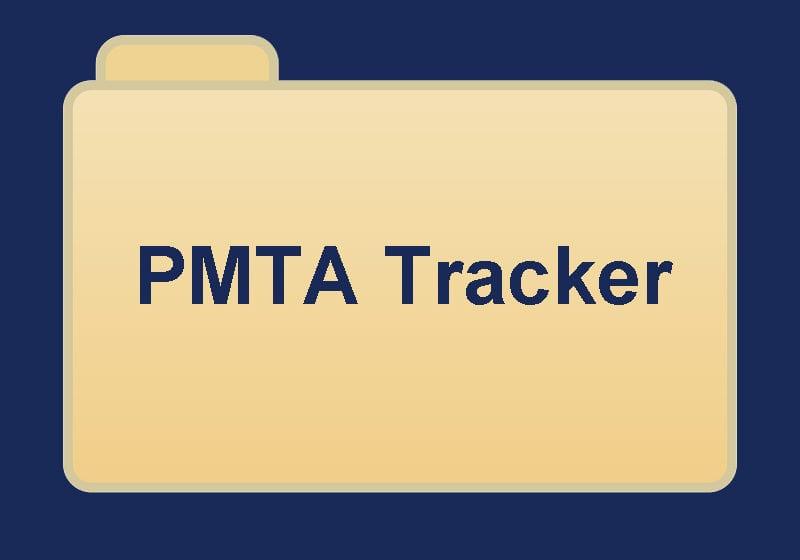 Vapor Voice Publishes PMTA Tracking Tool