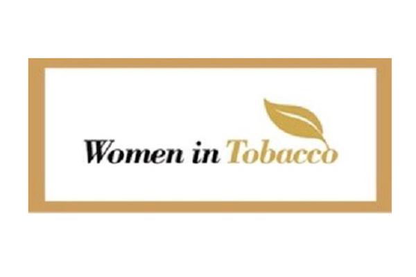 Women in Tobacco to Celebrate Women's Day