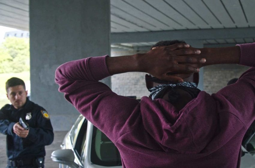 Justice Advocates Plead to Keep Menthol Legal