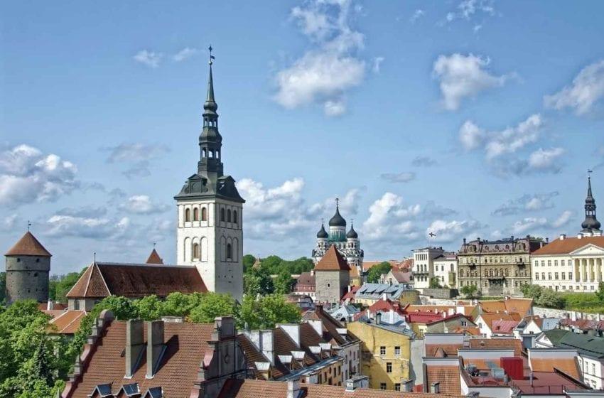 Estonia Suspends E-Liquid Taxation