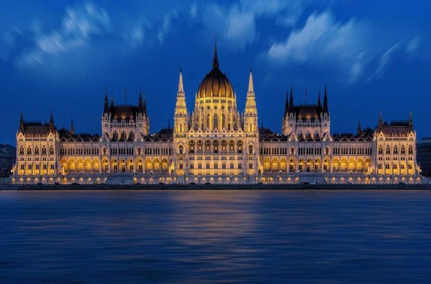 Hungary Raises Cigarette Taxes